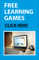 Free Learning Games from Topmarks