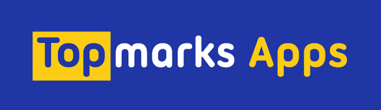 Topmarks Apps