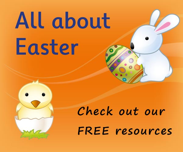 Find out All about Easter