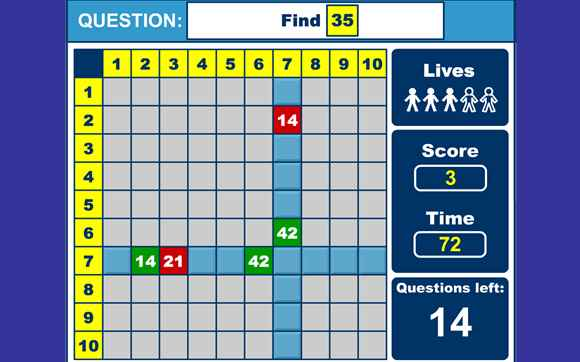 http://downloads.bbc.co.uk/skillswise/maths/ma13time/game/ma13tabl-game-tables-grid-find/timestables_2.swf